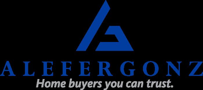 Alefergonz Group